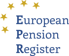 European Pension Register